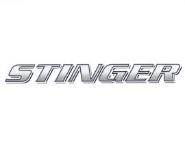Optima Transfer Stinger