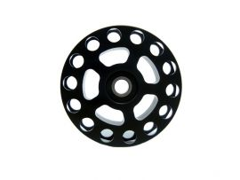 Optima Chainwheel 68 Sport